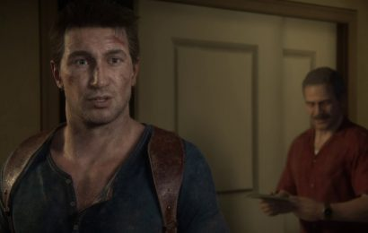Uncharted 4: A Thief's End and Lost Legacy will be remastered for PlayStation 5 and PC