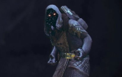 Where is Xur today? Destiny 2 Xur location and weapons list