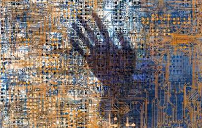 Are web data platforms the best defense against ad fraud?
