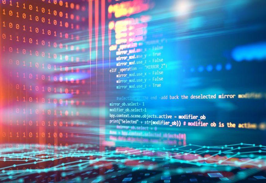 Digital supply chain provider Beacon raises $50M