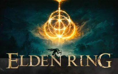 Elden Ring release date delayed: George RR Martin and Hidetaka Miyazaki RPG pushed back