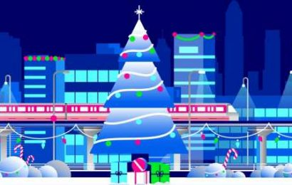 How game companies can take advantage of a booming holiday season — and beyond
