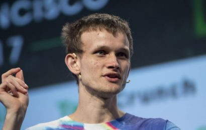 NFT mastermind says he created Ethereum because Warcraft nerfed his character