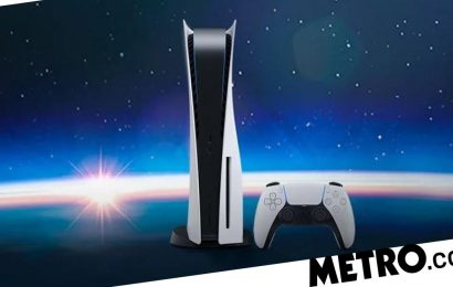 PS5 chip shortages are so bad that Sony is planning to make them itself