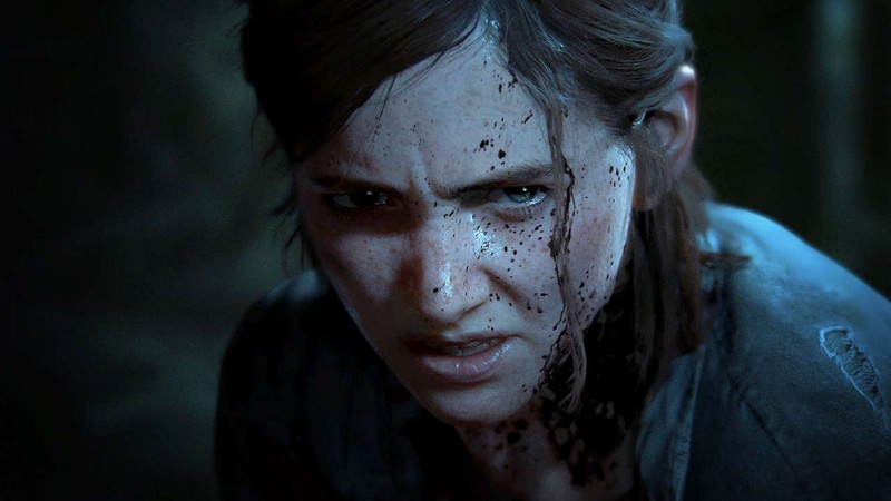 The Last of Us Part II Joins PlayStation Now Today