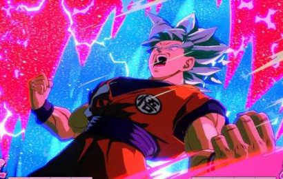 Xbox Game Pass gives players Outriders, Dragon Ball FighterZ, and Age of Empires 4 in October