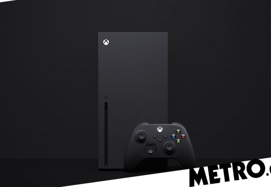 Xbox Series X and PS5 stock shortages will continue in 2022 says Phil Spencer